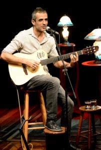 Rodrigo Maranhão 003